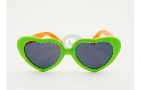 Солнцезащитные детские очки OLO A304