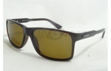 Солнцезащитные очки Romeo 23171 C-4(Polarized)/701007 by Romeo
