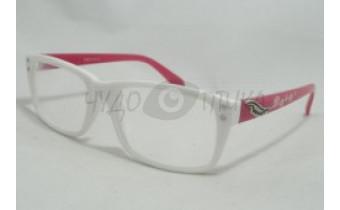 Дисплейные очки для компьютера Yibo 8132 ж.