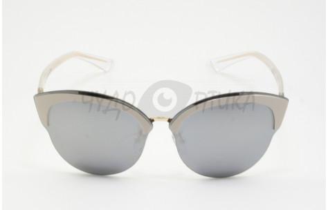 Солнцезащитные очки Donna DN308 R53-742-R03/700043 by Donna