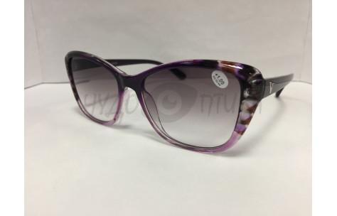 Солнцезащитные очки с диоптриями Fabia Monti 0238(Т) /705073 by Fabia Monti