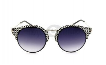 Солнцезащитные очки Furlux FU147 R03-637-5