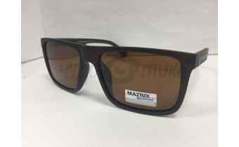 Солнцезащитные очки Matrix 8408 (Polarized)