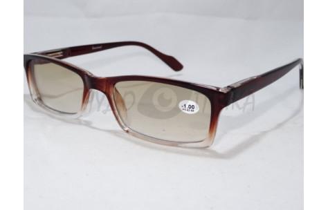 Солнцезащитные очки с диоптриями  HAOMAI 9043/705030 by Неизвестен