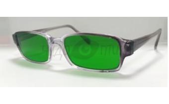 Глаукомные очки Vizzini V0023 А6