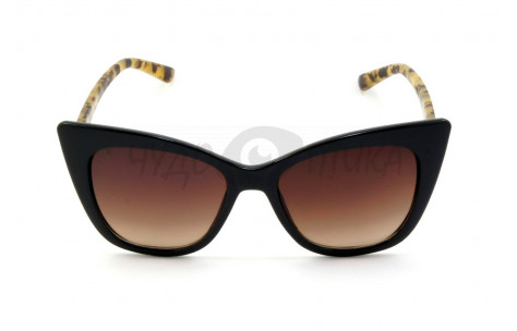 Солнцезащитные очки Crisli CR002 A567-642/700026 by Crisli