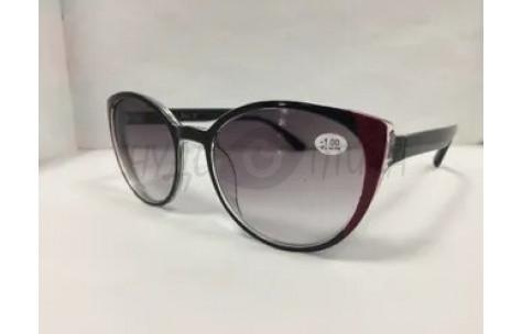 Солнцезащитные очки с диоптриями Ralph RA0722Т/705083 by Ralph