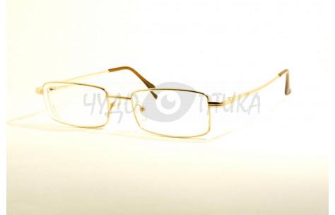 Очки для зрения вдаль Shengying 8033
