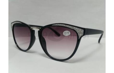 Солнцезащитные очки с диоптриями Ralph RA 0572/705066 by Ralph