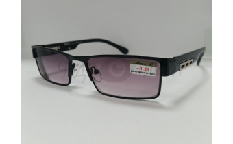 Солнцезащитные очки с диоптриями МОСТ 019 (Т)
