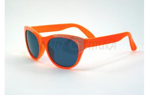 Солнцезащитные детские очки OLO F352