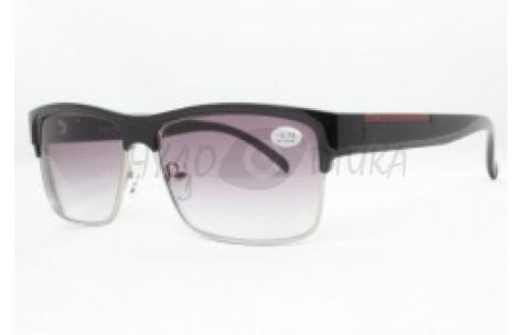 Солнцезащитные очки с диоптриями Fabia Monti 775 (Т) С-7 /705055 by Неизвестен