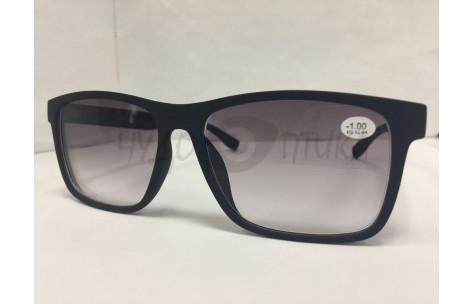 Солнцезащитные очки с диоптриями Ralph RA0723Т/705094 by Ralph