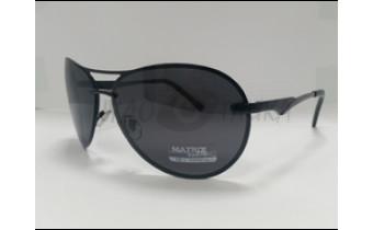 Солнцезащитные очки Matrix 98914 c9 (Polarized)