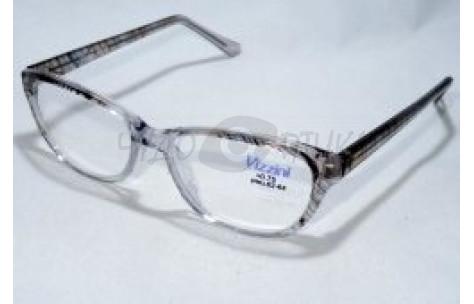 Очки для зрения Vizzini 0078 R-38/100359 by Vizzini