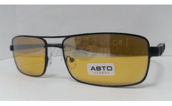 Очки для водителей АВТО АНТИФАРЫ (POLARIZED) H56007 C2