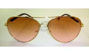 Солнцезащитные очки с розовым фильтром Reasic R82012 c17