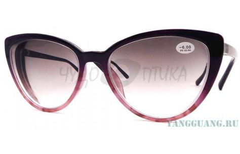 Солнцезащитные очки с диоптриями Ralph RA0725Т/705079 by Ralph