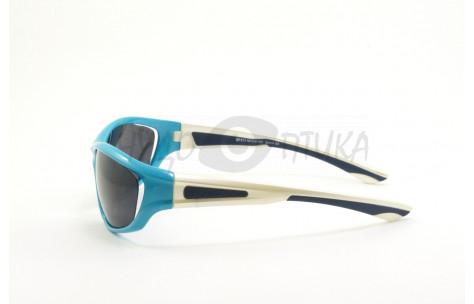 Спортивные очки Beach Force polarized BF411 S013-91-F07