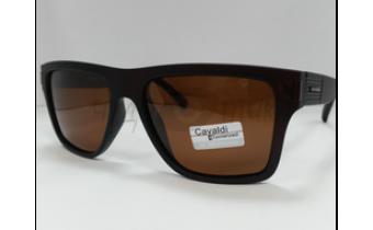 Солнцезащитные очки Cavaldi 68003  C-3(Polarized)