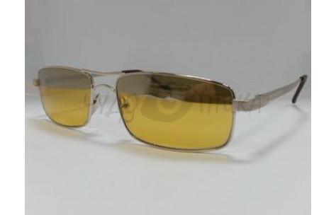 Очки для водителей (антифары)  Matsuda MT043 S1/102039 by Matsuda
