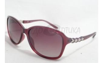 Солнцезащитные очки Romeo 23336  C-85(Polarized)