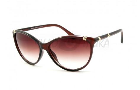 Солнцезащитные очки Alese AL9112 320-477-1/700033 by Alese