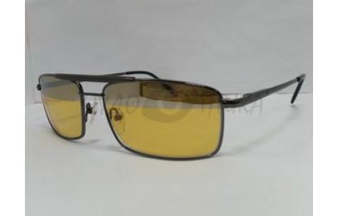 Очки для водителей (антифары)  Matsuda MT148 C4/102042 by Matsuda