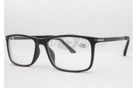 Очки для зрения вдаль Fabia Monti 360 С-1/100263_Д by Ralph