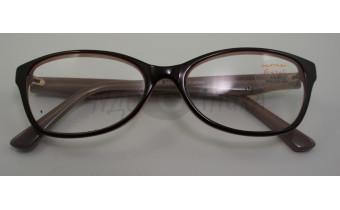 Очки для зрения Estel C13 1029