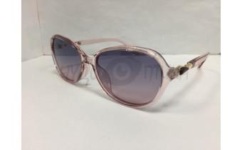 Солнцезащитные очки Caizi 2061