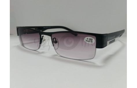 Солнцезащитные очки с диоптриями ЕАЕ 022 (Т) у/705074 by EAE