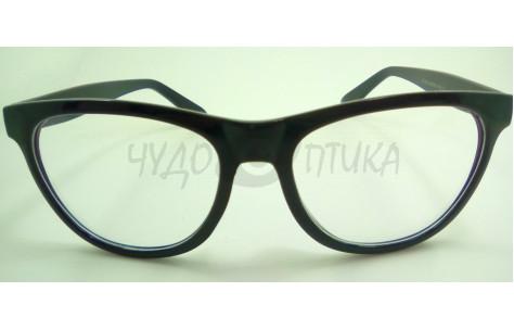 Имиджевые очки S1002 C-1/110007 by Неизвестен
