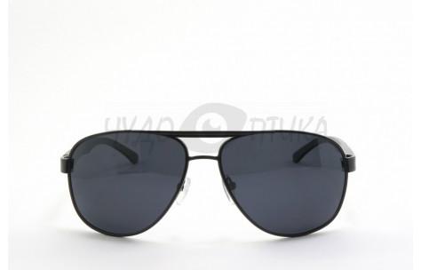 Солнцезащитные очки Boshi polarized 9616 C1