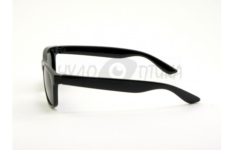Солнцезащитные детские очки OLO polarized P340