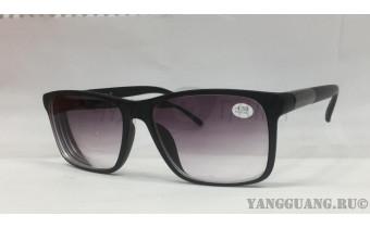 Солнцезащитные очки с диоптриями Ralph RA 0565 Т м