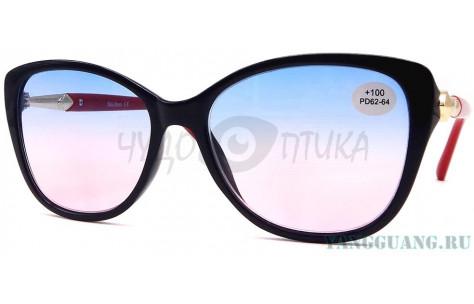 Солнцезащитные очки с диоптриями Fabia Monti 406(Т) /705081 by Fabia Monti