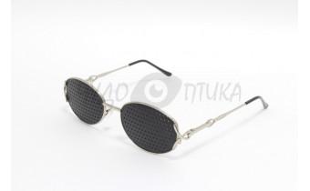 Очки-тренажеры Matsuda 0136 женские