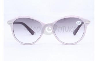 Солнцезащитные очки с диоптриями EAE 2196 (Т) ж