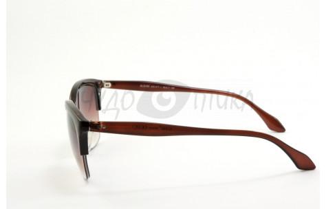 Солнцезащитные очки Alese AL9155 320-477-1