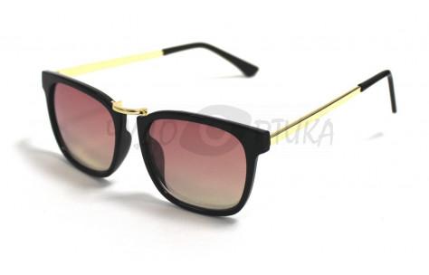 Солнцезащитные очки Sofi-PM Wayfarer 5017 c1
