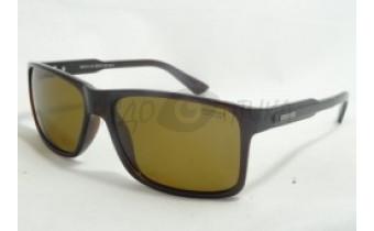 Солнцезащитные очки Romeo 23171 C-4(Polarized)