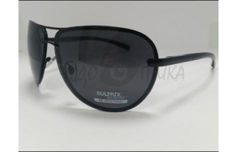 Солнцезащитные очки Matrix 98913 c9 (Polarized)/701010 by Cavaldi