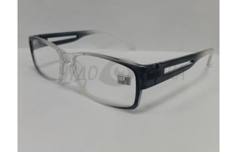 Очки для зрения EAE 810 PD66-68 серые/100311 by EAE