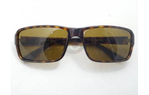 Солнцезащитные очки Romeo 23286 C-22/701006 by Romeo