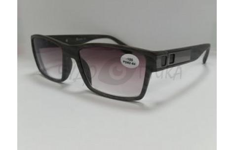 Солнцезащитные очки с диоптриями Ralph RA0355/705037 by Ralph