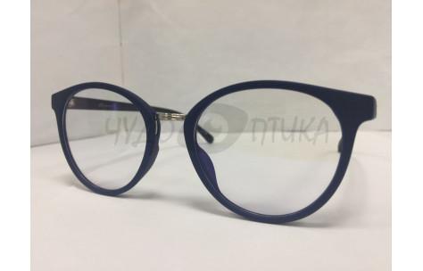Дисплейные  и имиджевые очки  Matsuda MA2545/103034 by Matsuda