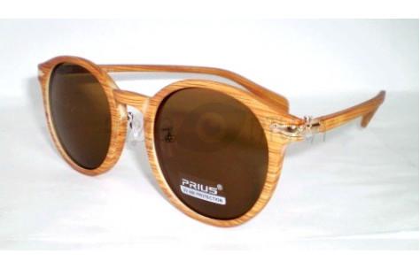 Солнцезащитные очки Prius 3250