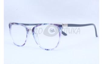 Очки для зрения вдаль Salyra  002/8002 DISCOVEVER 5098