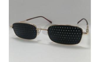 Очки-тренажеры Matsuda 1021 женские
